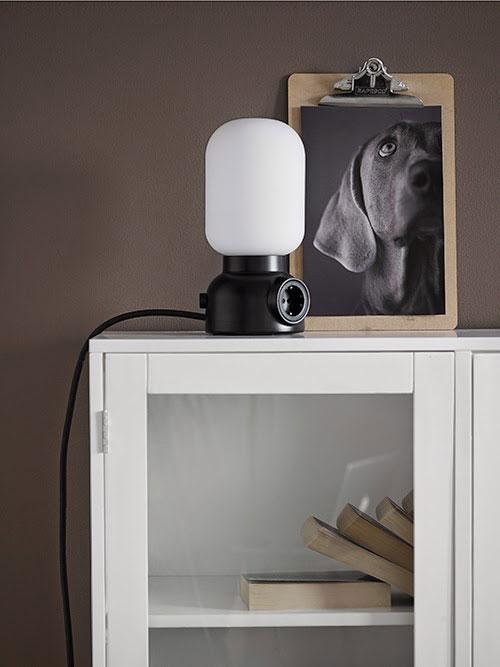 White-interior-with-soft-tones07