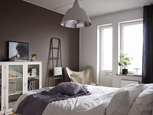 White-interior-with-soft-tones08