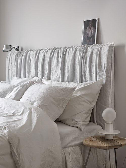 White-interior-with-soft-tones10
