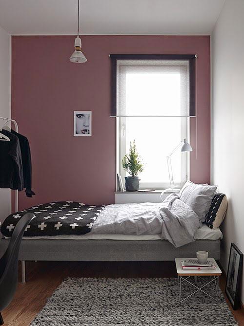 White-interior-with-soft-tones11