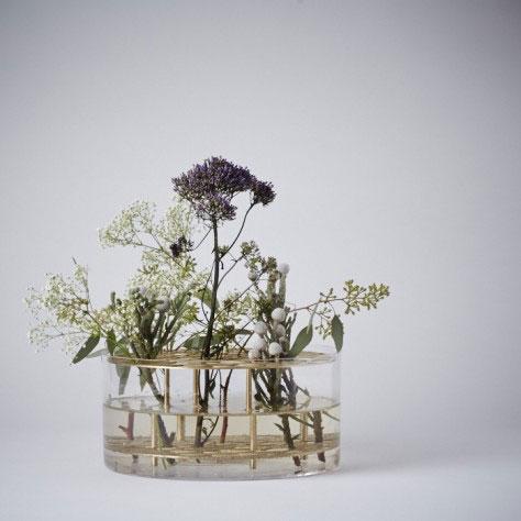 Ang-flower-vase01