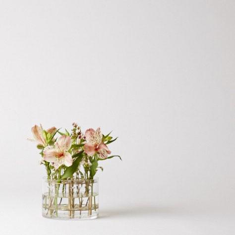 Ang-flower-vase02