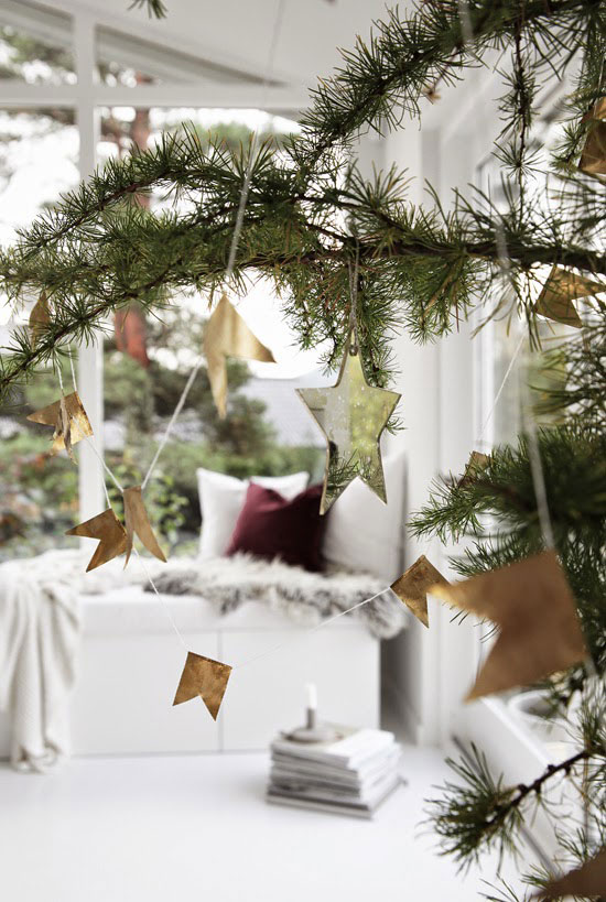 Christmas-inspiration-by-Elisabeth-Heier-02