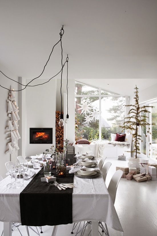 Christmas-inspiration-by-Elisabeth-Heier-03