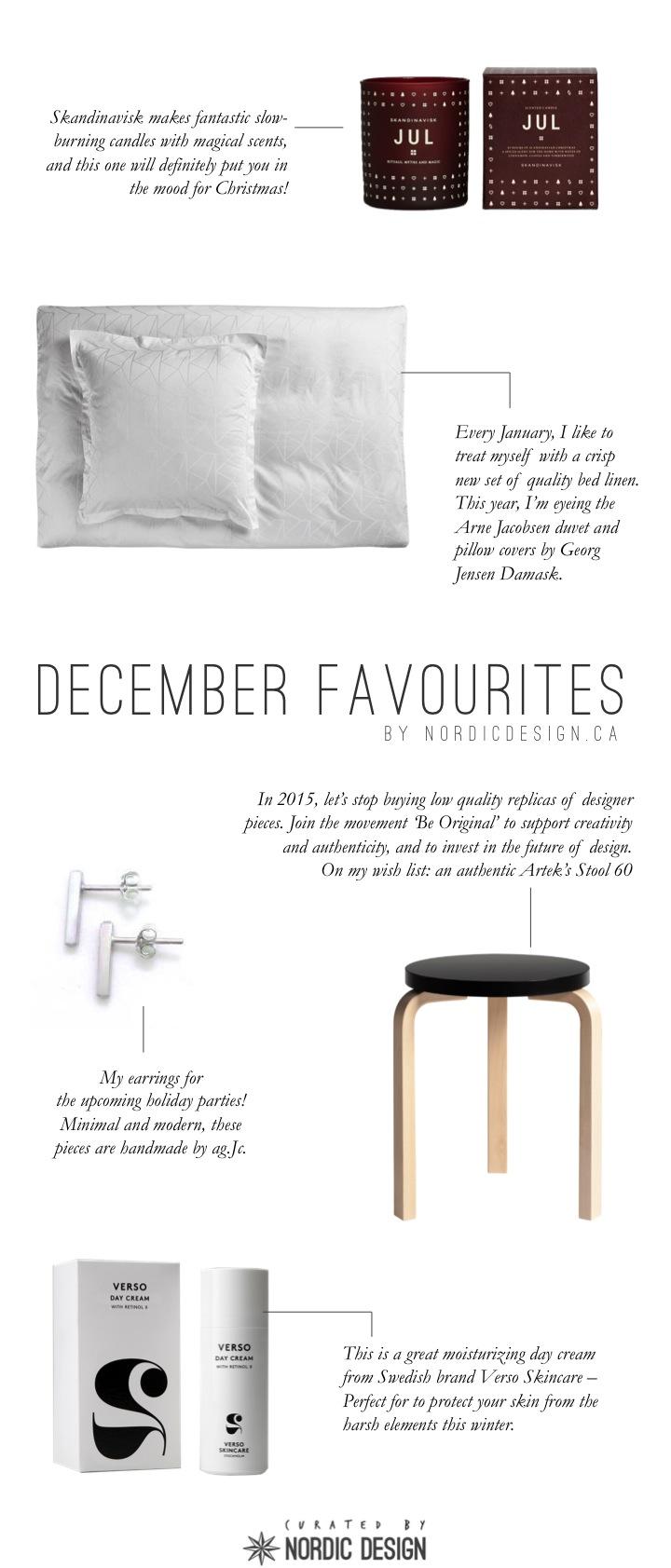 December2014-wishlist