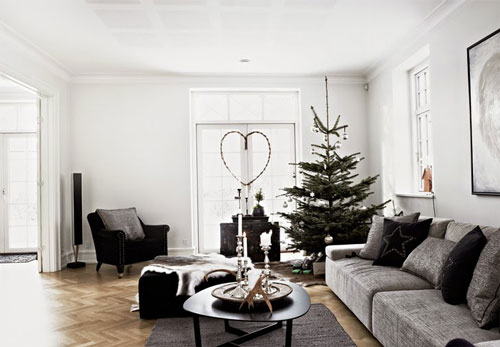 Effortless-Chic-Christmas-Decor-02