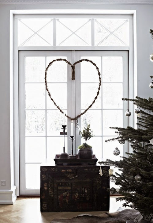Effortless-Chic-Christmas-Decor-03
