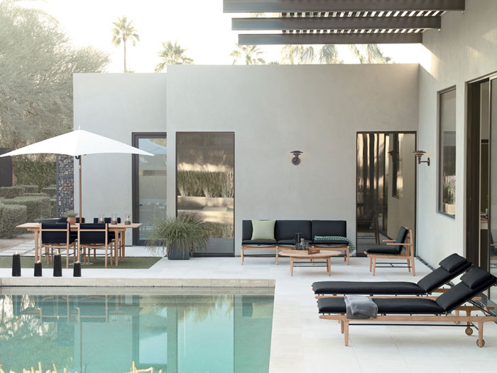 Finn-Outdoor-Norm-Architects-DWR-1