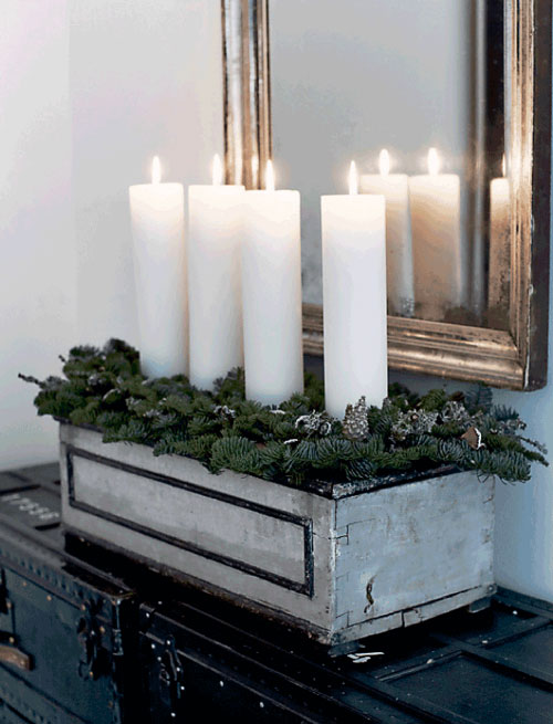 Holiday-decor-inspired-by-nature-04