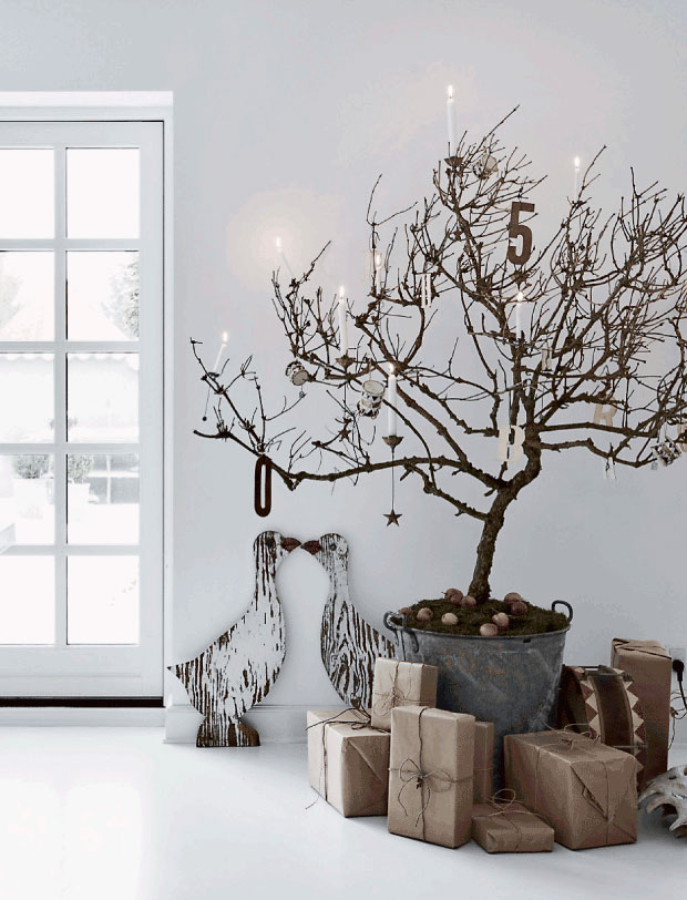 Holiday-decor-inspired-by-nature-06