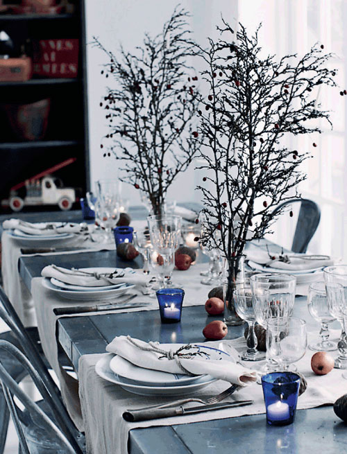 Holiday-decor-inspired-by-nature-08