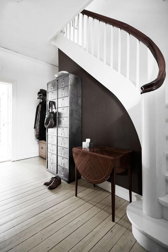 Home-of-Shaun-Russell-of-Skandinavisk-01