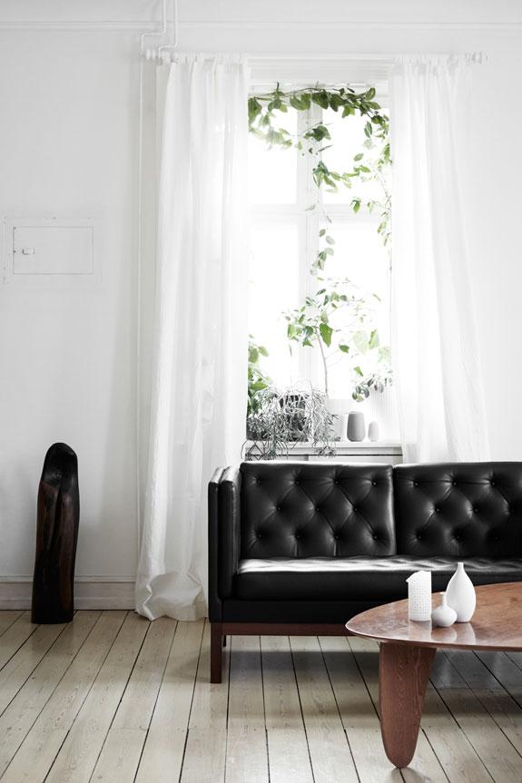 Home-of-Shaun-Russell-of-Skandinavisk-02