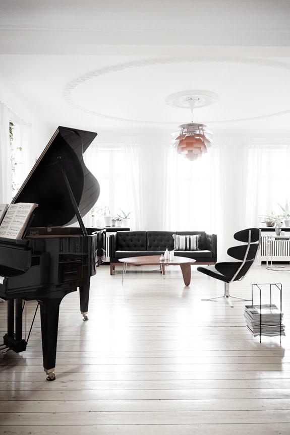 Home-of-Shaun-Russell-of-Skandinavisk-05