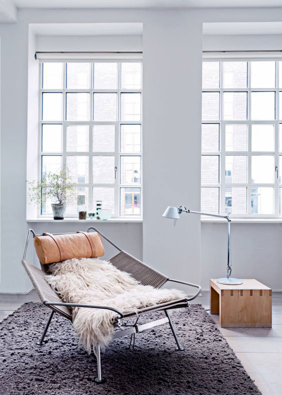 Home-of-VIPP-owner-Jette-Egelund-05