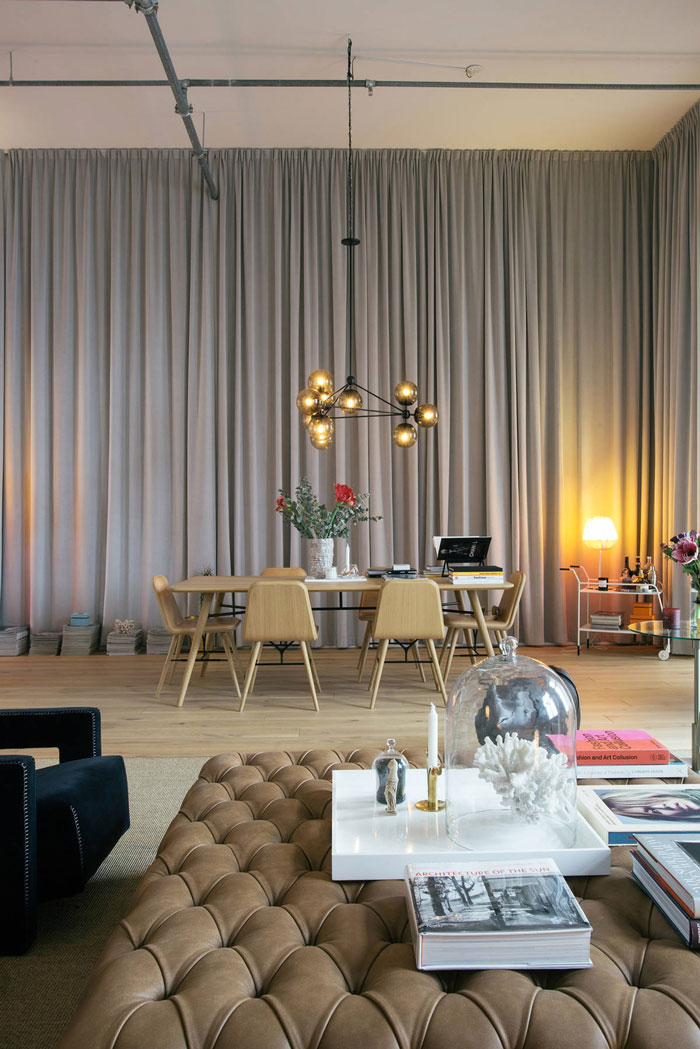 Living-at-the-leather-Factory-Stockholm14