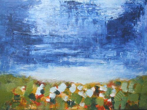Ossur-Mohr-painting-02