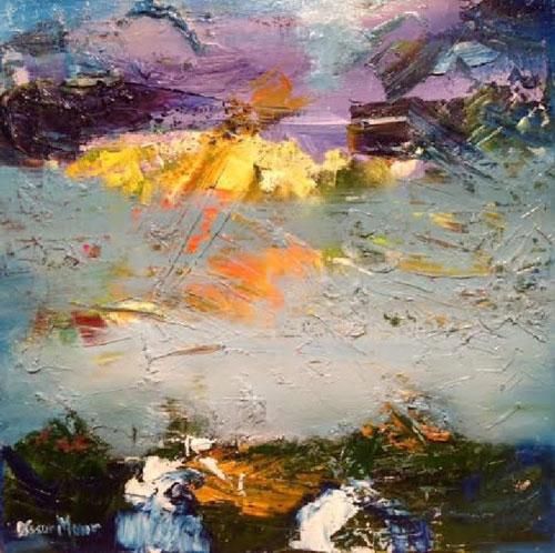 Ossur-Mohr-painting-03