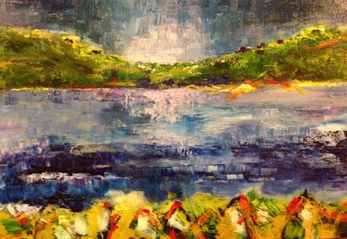 Ossur-Mohr-painting-04