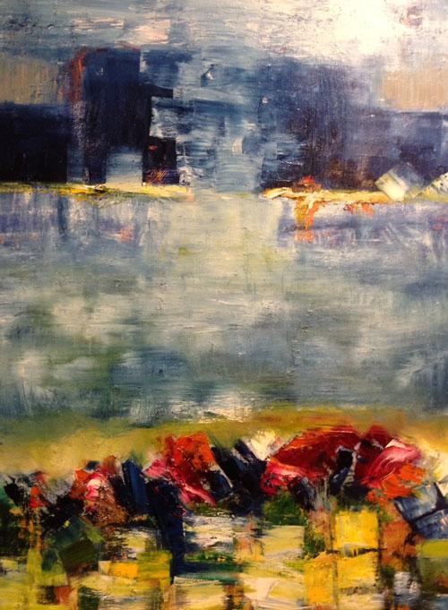 Ossur-Mohr-painting-05