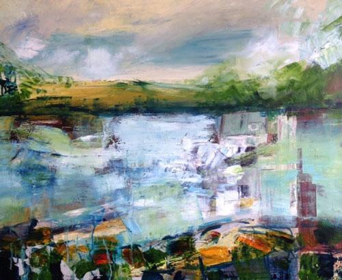 Ossur-Mohr-painting-06