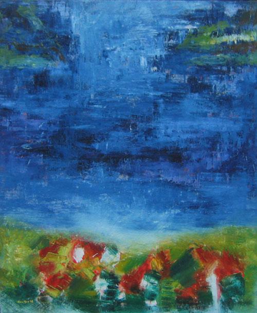 Ossur-Mohr-painting-07