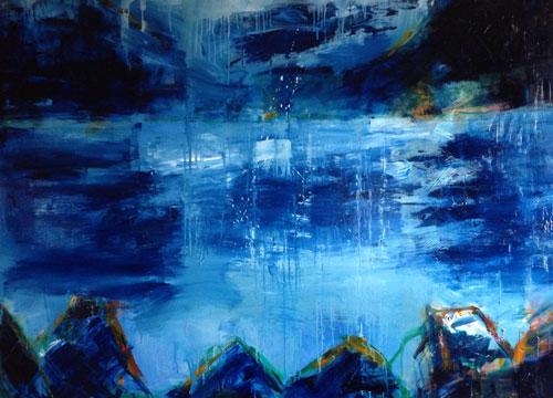 Ossur-Mohr-painting-08