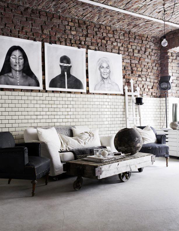 Sara-N-Bergman-Studio-07