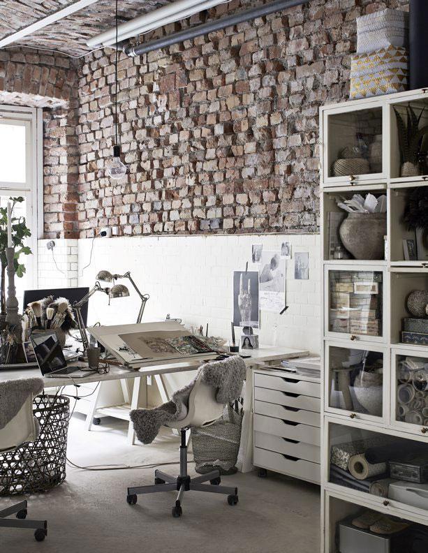 Sara-N-Bergman-Studio-09