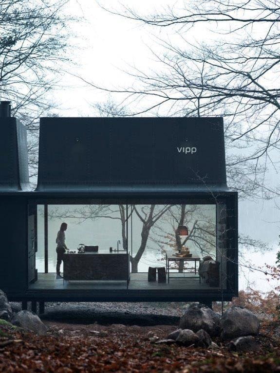 Vipp-shelter-02