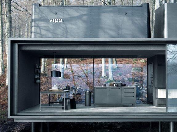Vipp-shelter-04