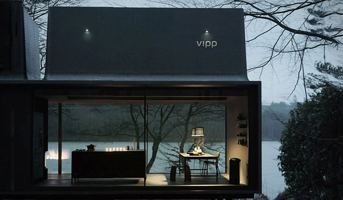 vipp-shelter-700