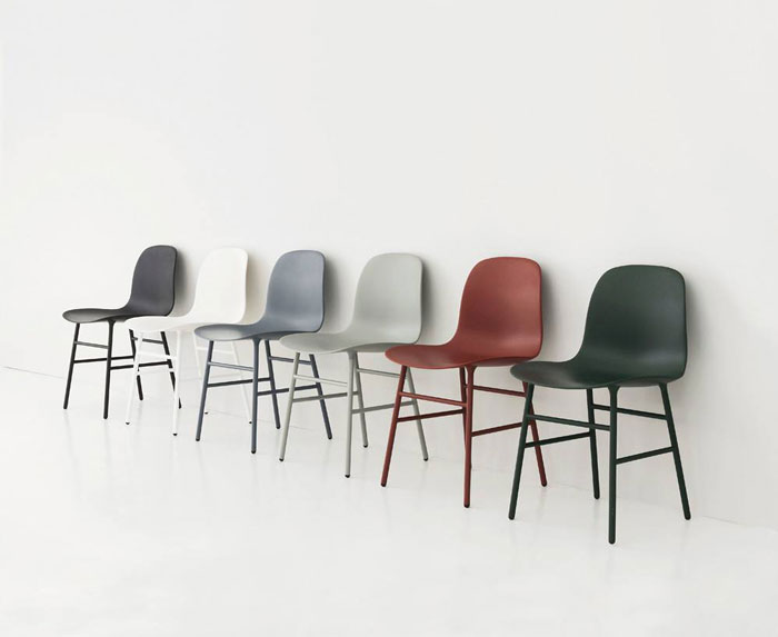 Form-chair-Normann-Copenhagen-01