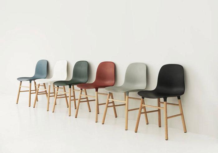 Form-chair-Normann-Copenhagen-02