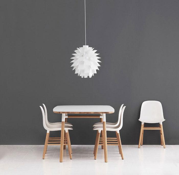 Form-chair-Normann-Copenhagen-04