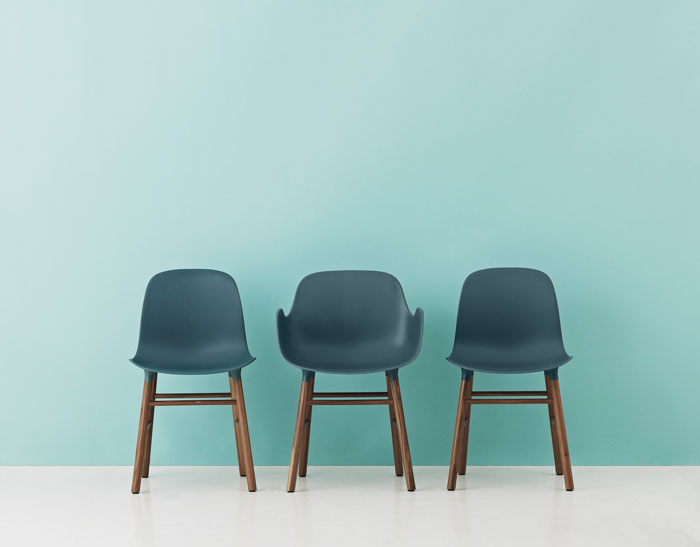 Form-chair-Normann-Copenhagen-07