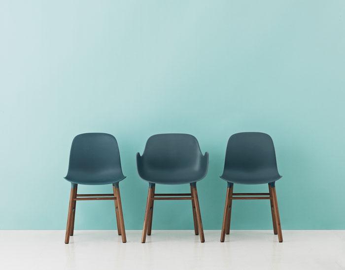 Form-chair-Normann-Copenhagen-07