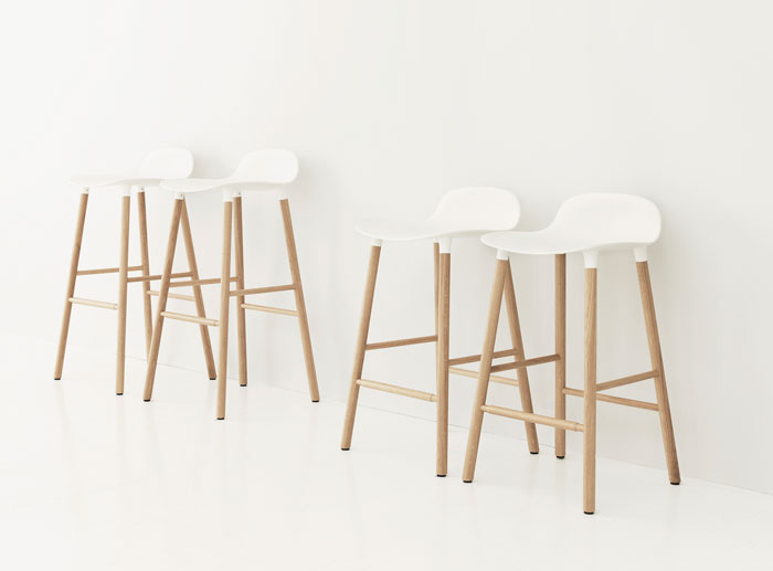 Form-chair-Normann-Copenhagen-09