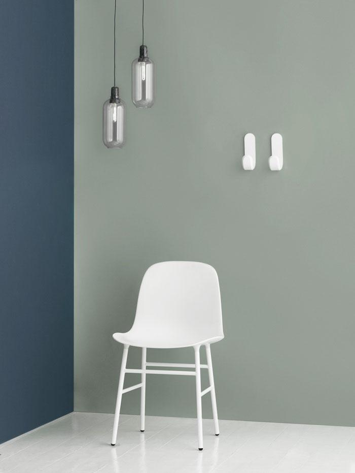 Form-chair-Normann-Copenhagen-11