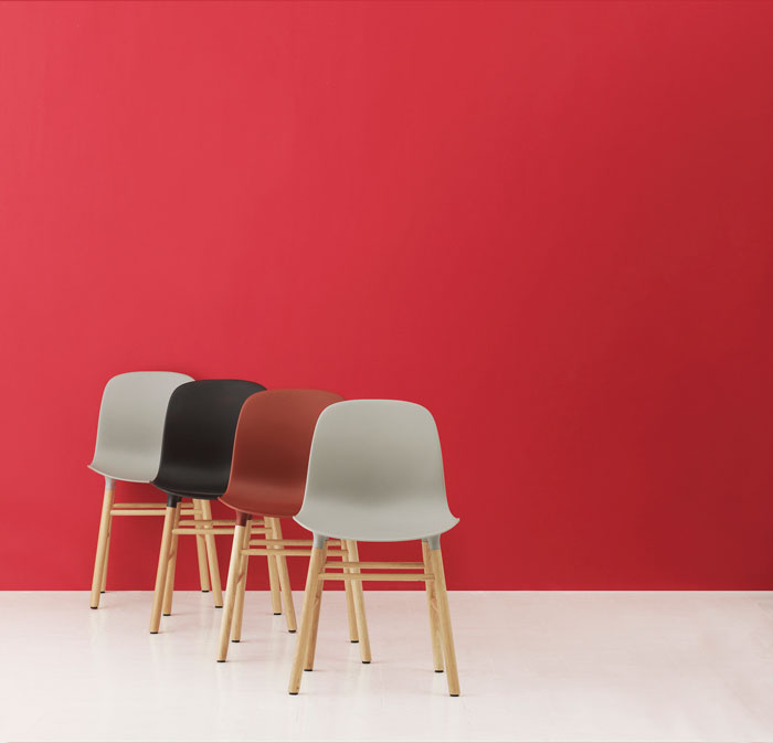 Form-chair-Normann-Copenhagen-12