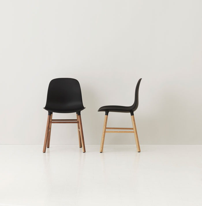 Form-chair-Normann-Copenhagen-13