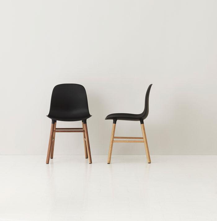 Form-chair-Normann-Copenhagen-13