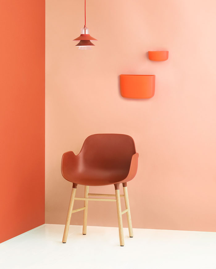 Form-chair-Normann-Copenhagen-14