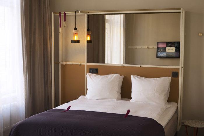 HTL-Hotel-by-Koncept-Stockholm-10