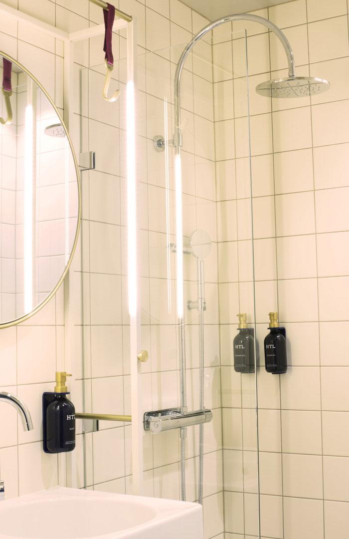 HTL-Hotel-by-Koncept-Stockholm-11