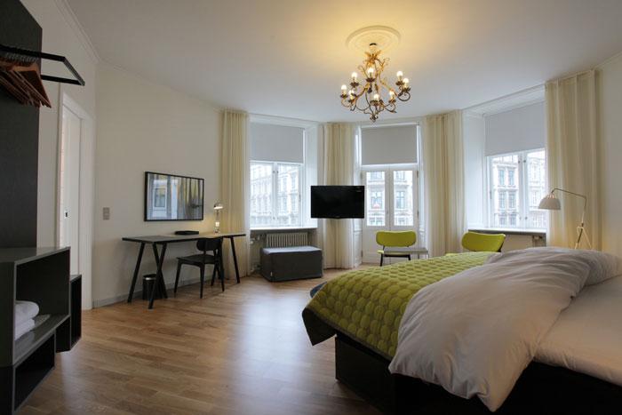 Ibsens-Hotel02