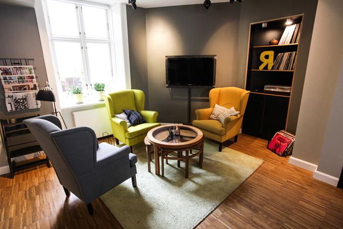 Ibsens-Hotel05
