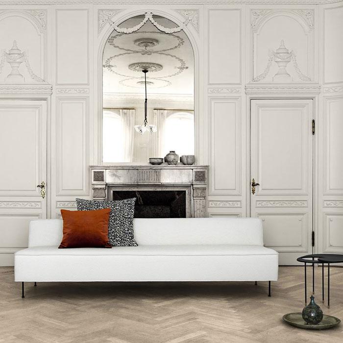 Modern-Line-sofa-Gubi