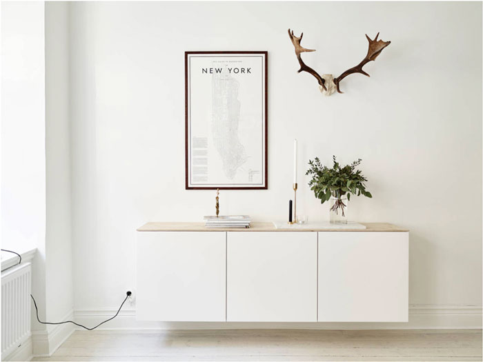 lovely-scandi-flat