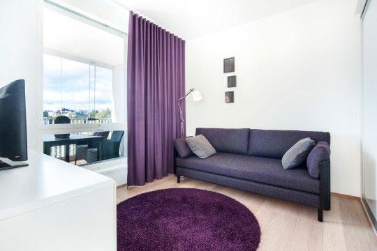Aallonkoti-apartments-helsinki-02